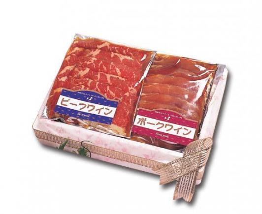 beef-pork-set