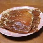 pork-benibana