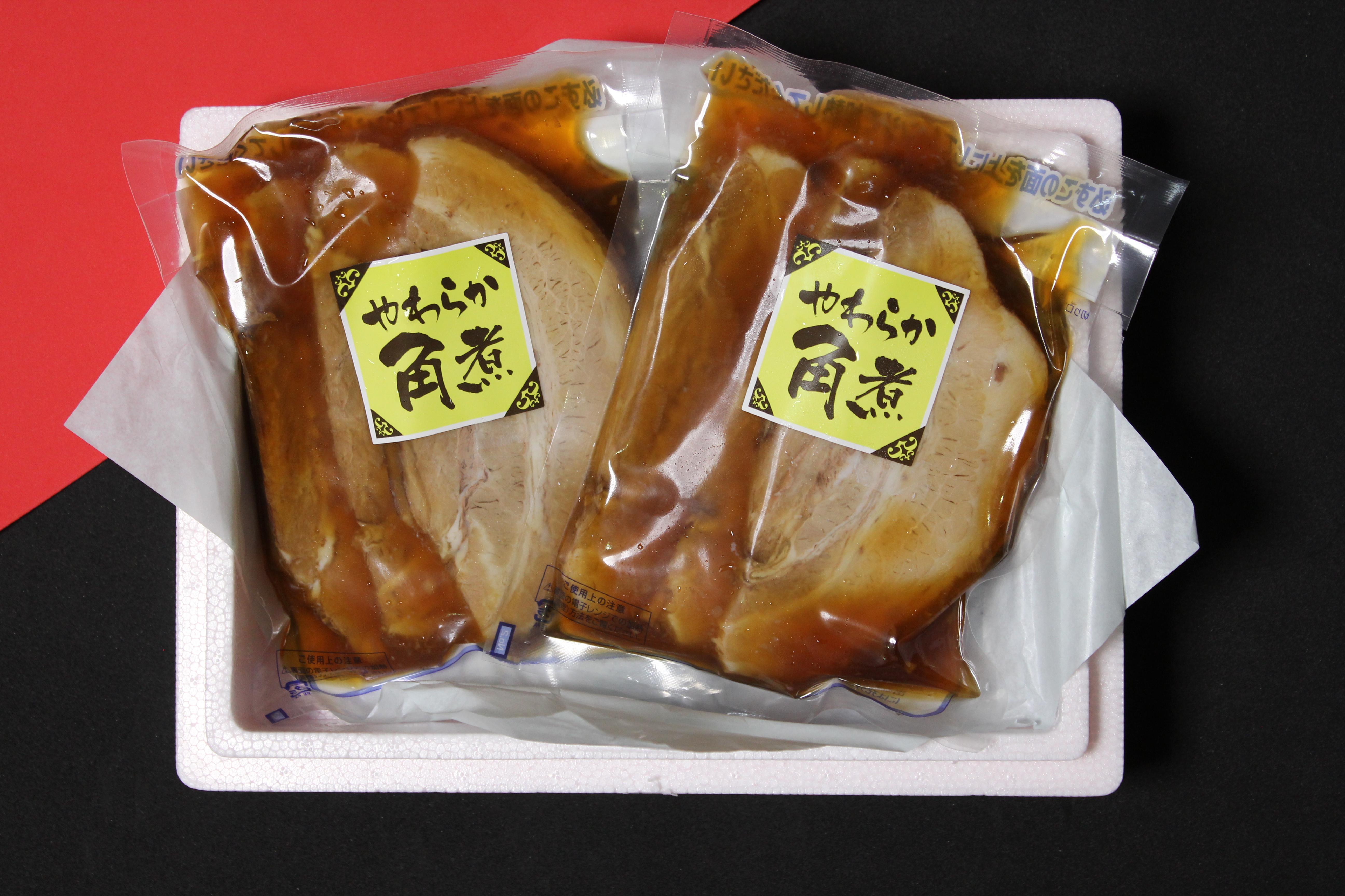 pork-kakuni