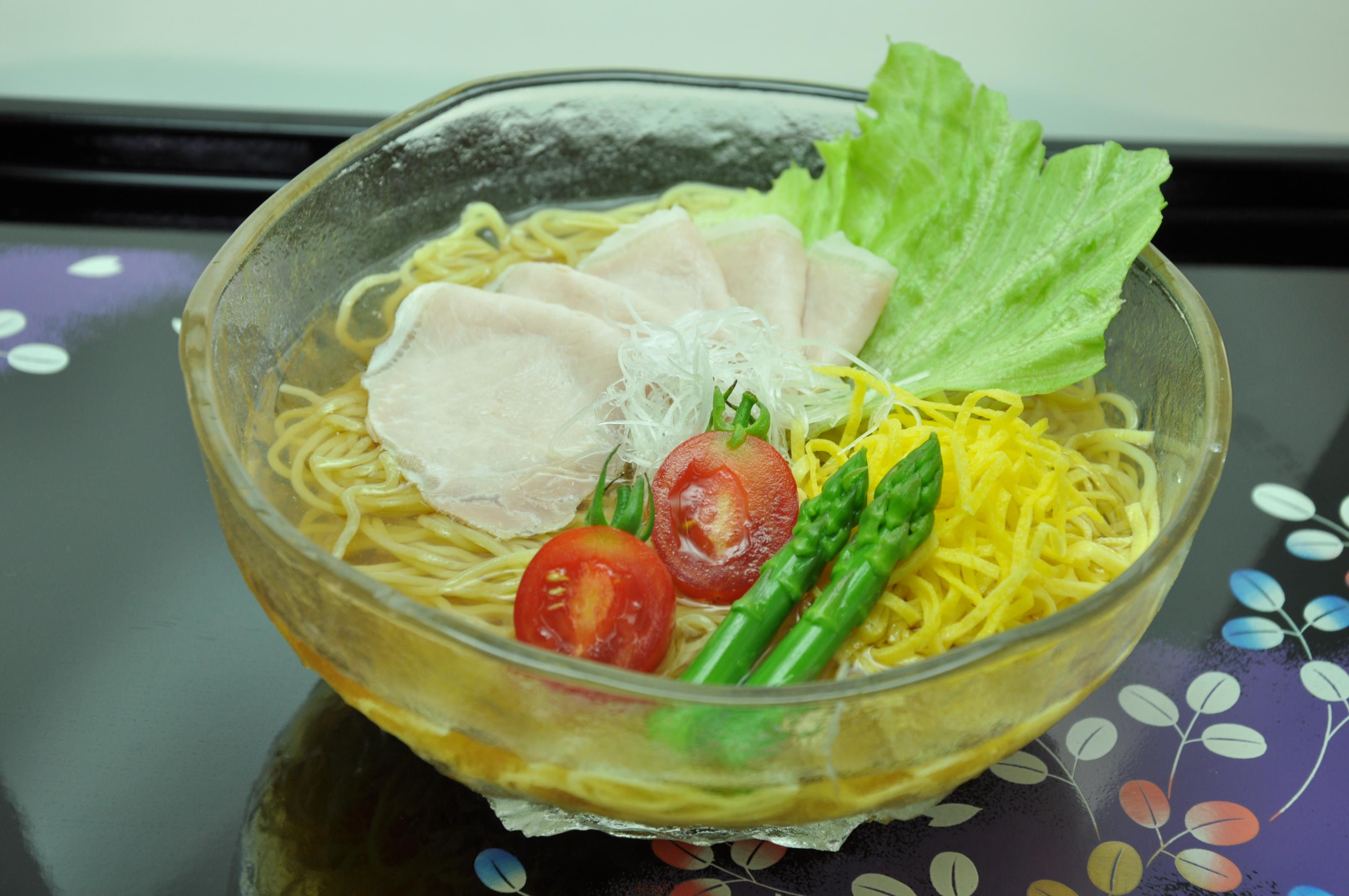 hiyashi-ramen2