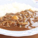 yamagatagyu-hash-dee-beef-3