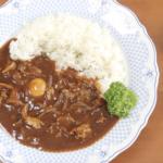 yamagatagyu-hash-dee-beef-6